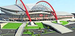 csm_10-Stadion-Spartak-Moskau-DE_c42df2fcce.jpg