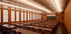 csm_10-Seminar-Building-university-cologne-EN_f3e33dfdfa.jpg
