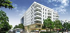 csm_10-Wohn-Geschaeftshaus-Alex-Henrys-Frankfurt-DE_5533b59c92.jpg