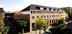 csm_10-Ratinger-Mauer-Duesseldorf-DE_2236f04aa4.jpg