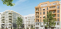 csm_10-Residential-complex-Wuerttembergische-Strasse-Berlin-EN_976ce0fef3.jpg