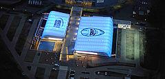 csm_10-Volksbank-Arena-Hamburg-DE_389d6aac7d.jpg