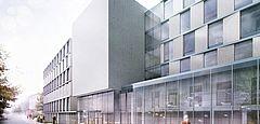 csm_Nickl_Partner_VOF_Bonn_Aussen_150901_02-1024x683_4d30649d72.jpg