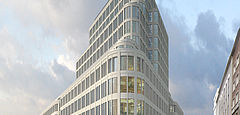 csm_10-Commercial-Building-Kroepcke-Center-Hannover-EN_1de6db4e66.jpg