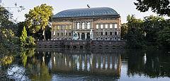 csm_38686_Kunstsammlung_Nordrhein-Westfalen__K_21__Duesseldorf_bad74ce5c7.jpg