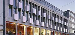 csm_10-Commercial-Building-Obere-Koenigsstrasse-Kassel-EN_2e7b4642e5.jpg