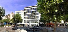 csm_10-Commercial-Building-Grosse-Bockenheimer-Strasse-Frankfurt-EN_8bd6ba7431.jpg