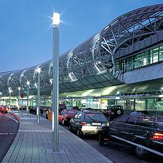 csm_10-Airport-Duesseldorf-EN_dca9629182.jpg