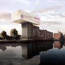 csm_10-Museum-Kueppersmuehle-Duisburg-EN_7de5c5a44b.jpg