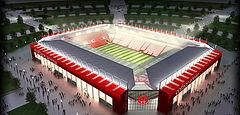csm_10-Coface-Arena-Mainz-DE_4d2a91c122.jpg