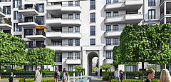 csm_10-Le-Quartier-Central-Pempelfort-Duesseldorf-DE_0853401ed5.jpg