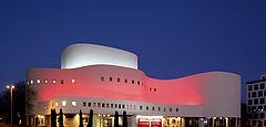 csm_18471_Schauspielhaus_Duesseldorf_3b660ad4dc.jpg