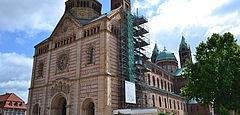 csm_10-Kaiser-Mariendom-Speyer-DE_a26e575b09.jpg