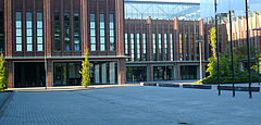 csm_10-Office-buildings-Rheinhallen-Koeln-Deutz-EN_149361ae3f.jpg