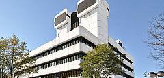 csm_10-Medical-Center-Dortmund-EN_a6f6aa6362.jpg
