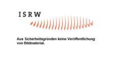 csm_Logo_keine_Veroeffentlichung_df822a75d8.png