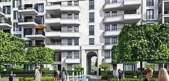 csm_10-Le-Quartier_Central-Pempelfort-Duesseldorf-EN_7957fcf92f.jpg