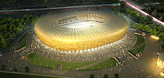 csm_10-Stadion-Danzig-DE_5fac9f8db2.jpg