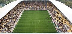 csm_10-Stadion-Dresden-EN_3b1303046f.jpg