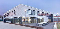 csm_Hardtgenbuscherkirchweg_RS_Gymnasium_3806_reduziert-2_362049d448.jpg