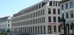 csm_10-L-Bank-Karlsruhe-DE_7879fe6e05.jpg