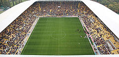 csm_10-Stadion-Dresden-DE_c1f5f229ab.jpg