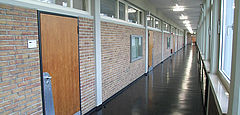 csm_10-Vocational-school-Leverkusen-EN_4fe82041e8.jpg