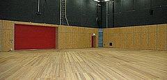 csm_10-Rehearsal-Rooms-Studios-Workshops-Schauspielhaus-Duesseldorf-EN_e1d98b4ed4.jpg