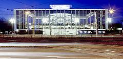 csm_18328_Musiktheater_im_Revier_Gelsenkirchen_4d1cefc4b4.jpg