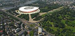 csm_10-Stadion-Warschau-DE_98068b31b5.jpg