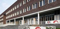 csm_7438_Technologiezentrum_Dortmund_509d275bca.jpg