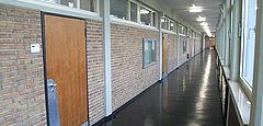 csm_10-Berufsschule-Leverkusen-DE_7ecd8bd5d1.jpg