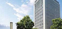 csm_10-Gerling-Quartier-Koeln-DE_f6a798fa5b.jpg