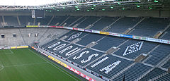 csm_10-Stadion-Borussia-Moenchengladbach-DE_b558a2ed84.jpg