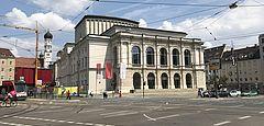 csm_Foto_2_Homepage_Augsburg__KB__06dbb01b2c.jpg