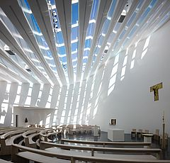 csm_genehmigtes_Bild1_Ch.Richters__Kirche_a.Meer_a2de16e0b3.jpg