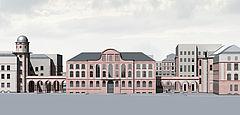 csm_10-Senckenberg-Forschungsinstitut-Museum-Frankfurt-DE_f3768d4b02.jpg