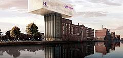 csm_10-Museum-Kueppersmuehle-Duisburg-DE_8b88d24fc5.jpg
