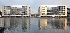 csm_10-H2-Office-Duisburg-EN_626a99f9d6.jpg