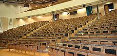 csm_10-Hoersaalzentrum-Luebeck-DE_c3cc61065e.jpg