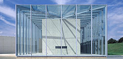 csm_10-Kunsthaus-Langen-Foundation-DE_69ef5bde0b.jpg