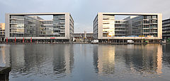 csm_10-H2-Office-Duisburg-DE_ebd312e7b1.jpg