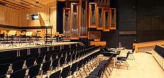 csm_10-Konzertsaal-Neue-Aula-Detmold-EN_04926d24fe.jpg