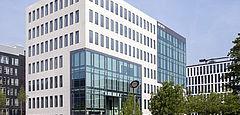csm_Air_View_Duesseldorf_f155ab4b8f.jpg