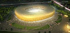 csm_10-Stadion-Danzig-EN_54eeff8936.jpg