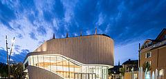 csm_Montforthaus-Feldkirch-_c_-Petra-Rainer-4_e0bdffd1bf.jpg