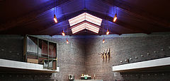 csm_Jesus-Christus-Kirche-Kastner-Pichler-Architekten-1_2491234825.jpg
