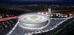 csm_10-Stadion-Breslau-EN_987200b1f2.jpg